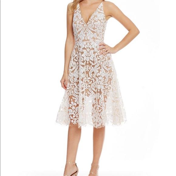 45f3d946a0 Dress the Population Dresses